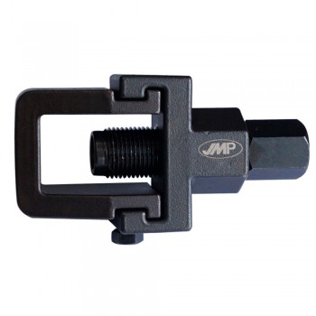 JMP Chain Riveter & Breaker