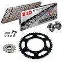KTM Duke 790 18-20 Reinforced Chain Kit
