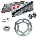 BENELLI BN 600 16-20 Reinforced Chain Kit