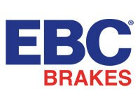Rear Brake Pads (set) - Brake Disc